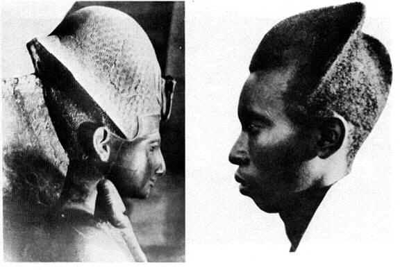 Us history slavery essay