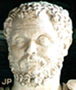 septimius severus essay Septimius severus who was also a great emperor was not even on the list there are many things that go into making a good emperor such as military strength, taxes and life of the people in rome septimius severus was a great emperor because he had many of these needed qualities.