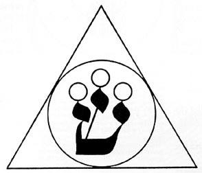 pyramide kabal android
