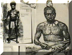 The olmecs original black nations of the americas publicscrutiny Images